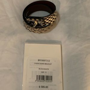 Givenchy Jewelry - Givenchy bracelet